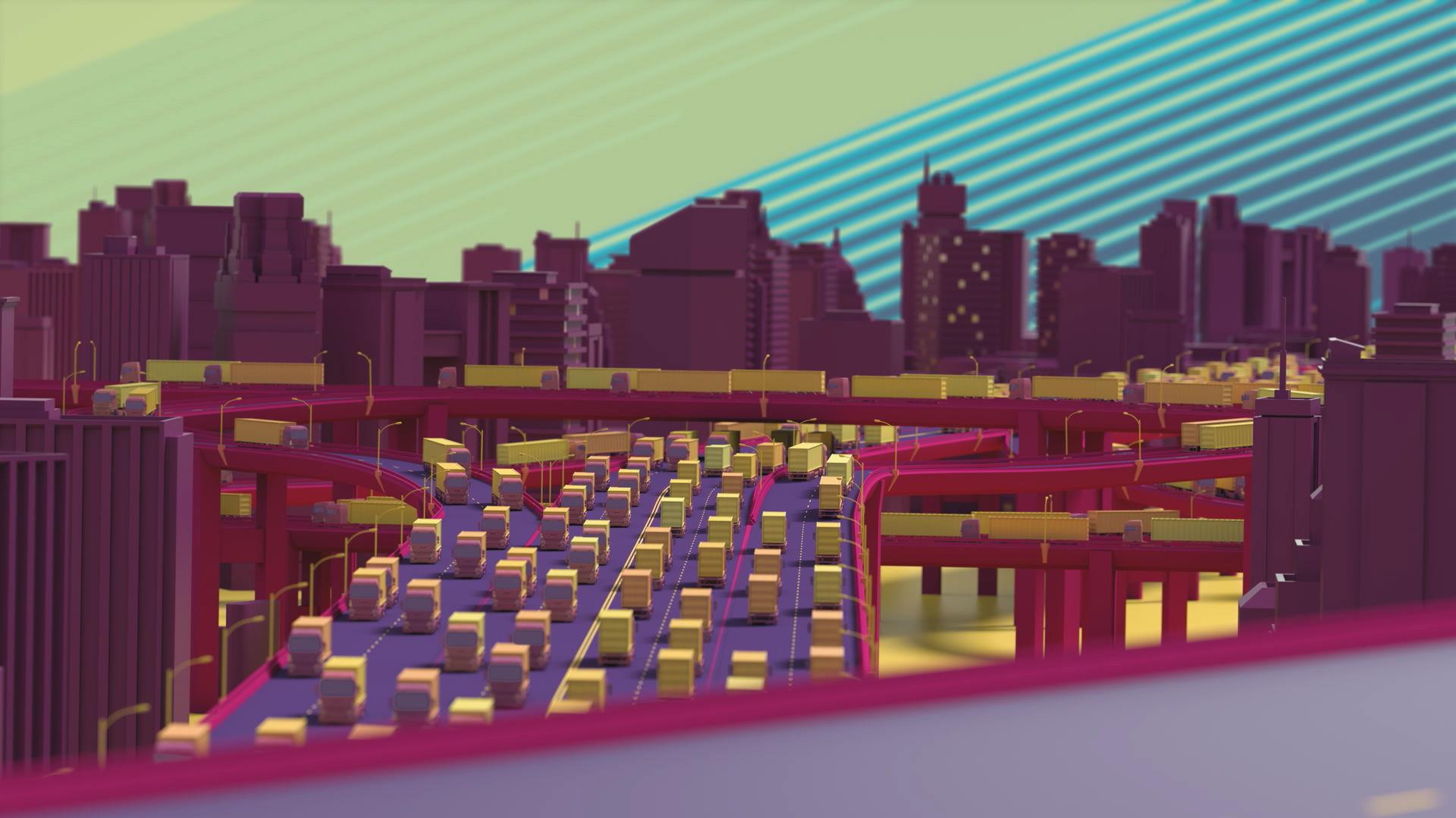 RIO_slide_City_01