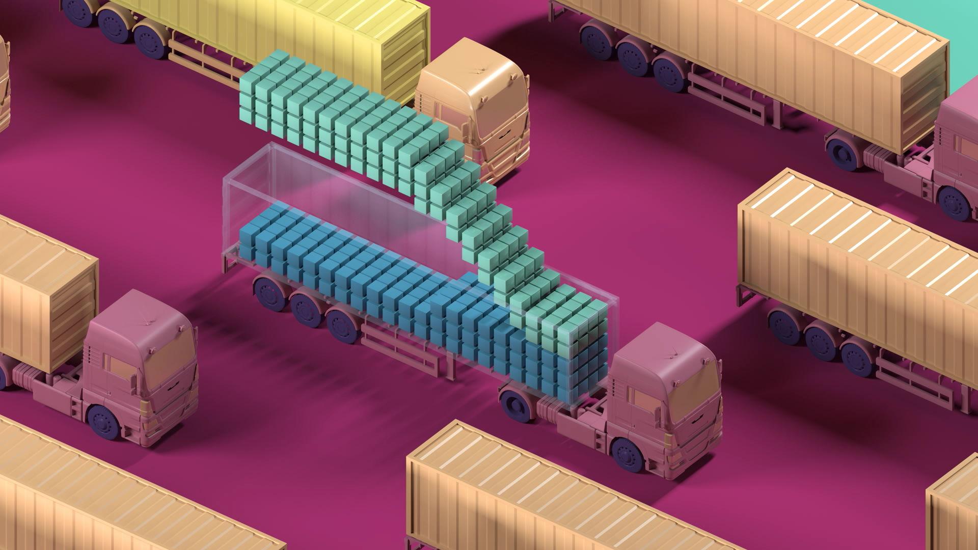 RIO_slide_Truck_01