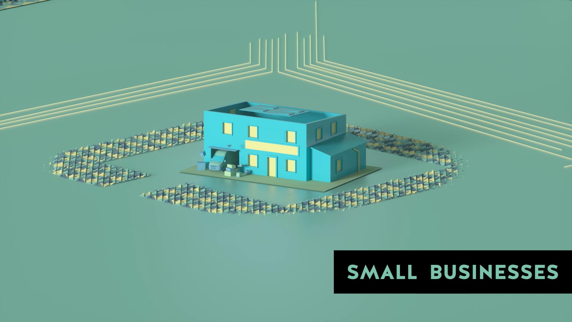 RIO_slide_small_01